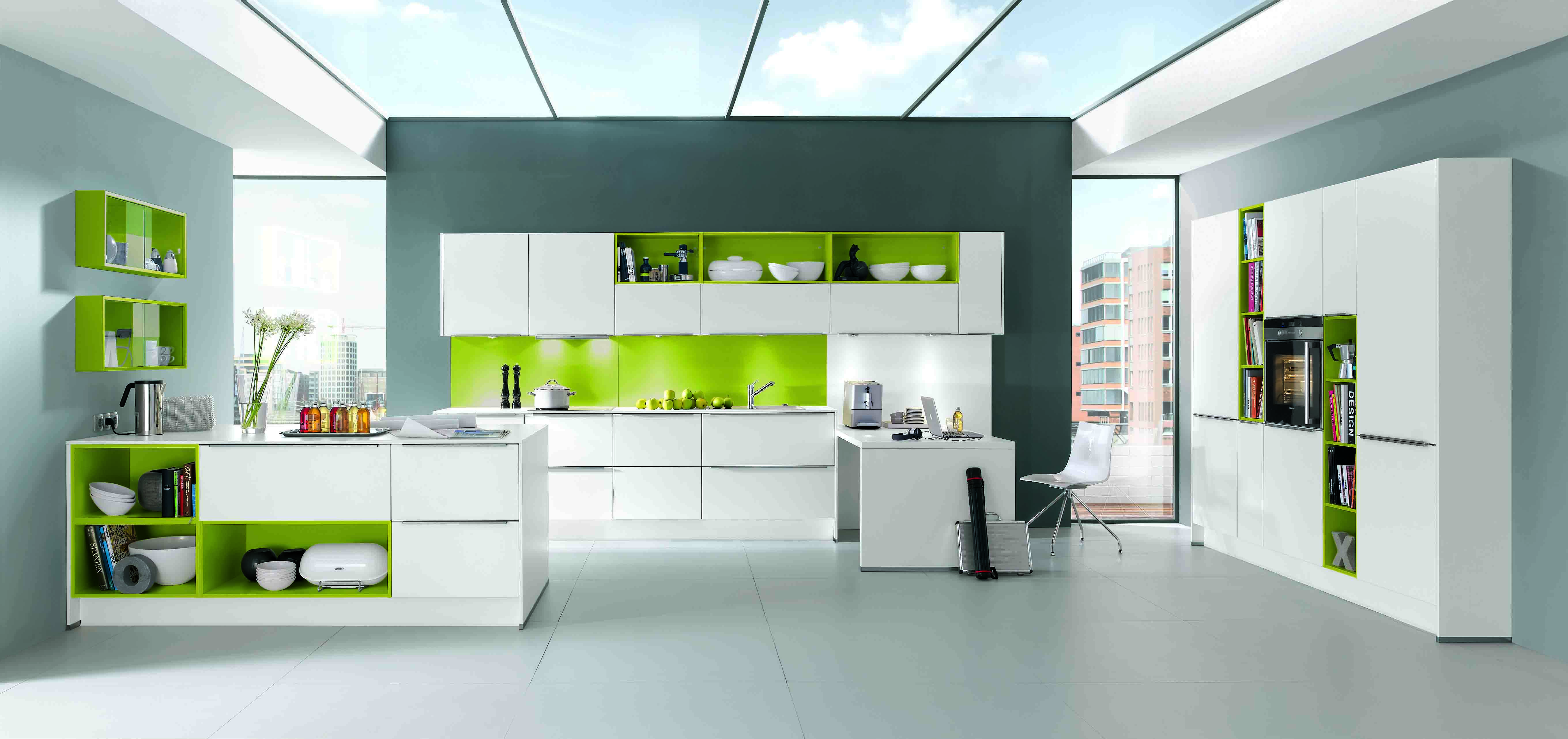 Wodart modular kitchens guntur wardrobes furniture for Cuisine zelig